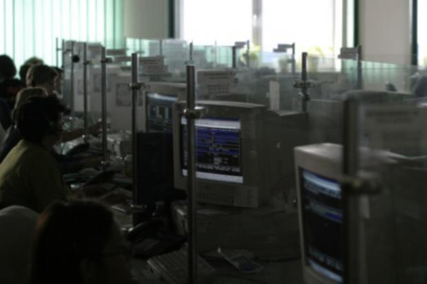 P. Jędrusik, SAP: chmura to zmiana technologiczna, nie funkcjonalna