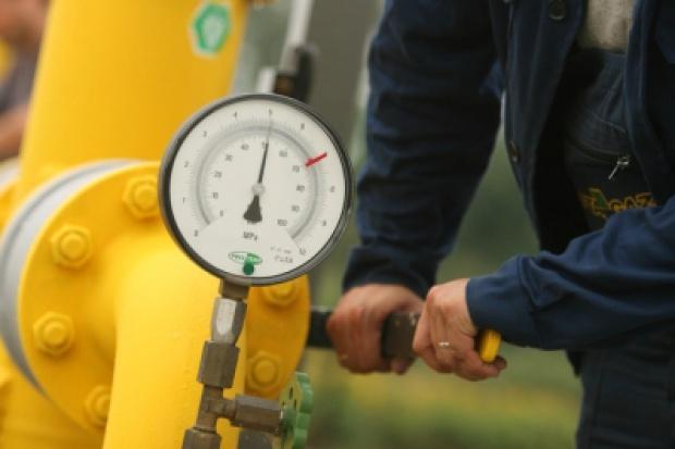 Nie tylko PGNiG skarży Gazprom