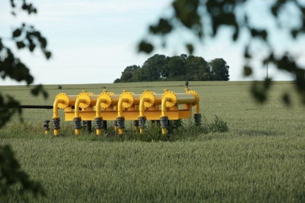 Gaz łupkowy: ostrożnie ze środowiskiem, potrzebna specustawa