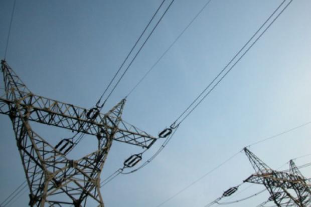 GPW kupi 80,33 proc. udziałów w Towarowej Giełdzie Energii
