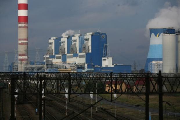 PGE: jest decyzja o budowie bloków w Elektrowni Opole