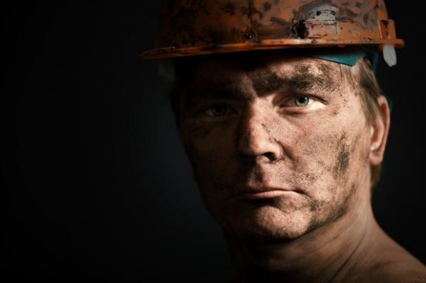 Górniku: praca w Australii czeka. Wyjedziesz?