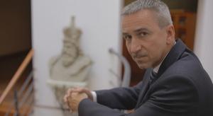Prezydent Bytomia: Nie chcę zamknięcia kopalni, ale...