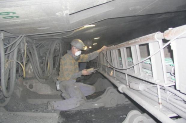 Bogdanka wydobędzie poniżej 6 mln ton węgla