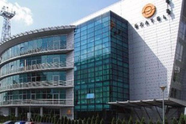 PGE zaczyna w czwartek proces sprzedaży Exatela