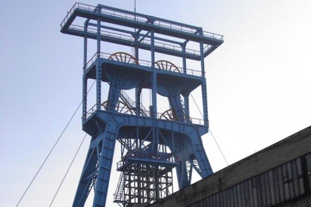 JSW: celem wydobycie 14 mln ton węgla rocznie
