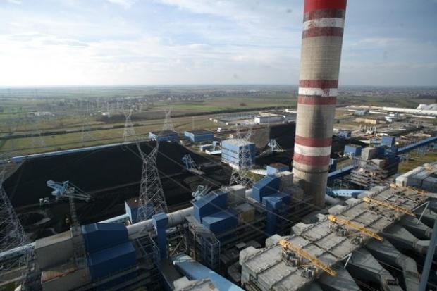 Kto zarobi na budowie bloków w Elektrowni Opole?