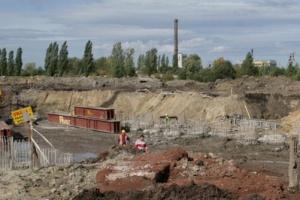 GDDKiA ma zapłacić Budimeksowi prawie 22 mln zł