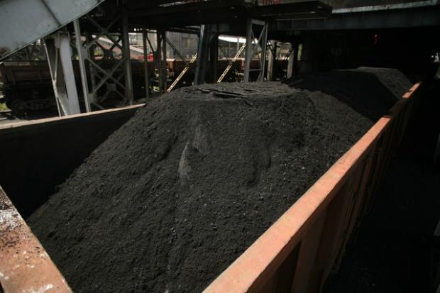 Trzeba wydobywać więcej węgla