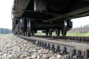 Nowy rozdział w europejskim transporcie kolejowym
