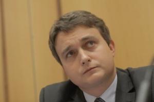 M. Lewenstein: PGNiG SA wchodzi na rynek energii elektrycznej