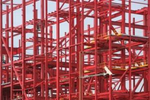 Rosną płace i zatrudnienie w budownictwie. Jak długo?