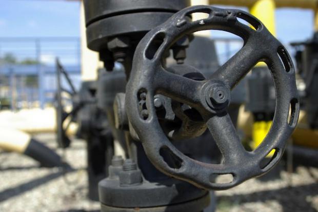 Kto oprócz PGNiG sprowadzi gaz przez Świnoujście?
