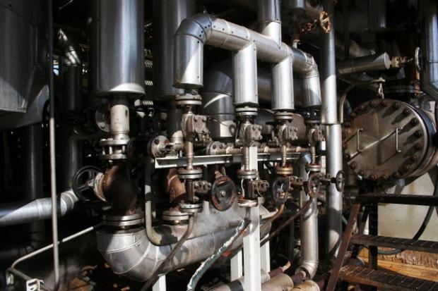 Puławy i Tarnów chcą produkować kaprolaktam w Azji