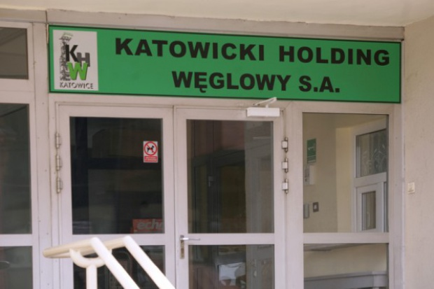 KHW miał ponad 150,7 mln zł zysku netto