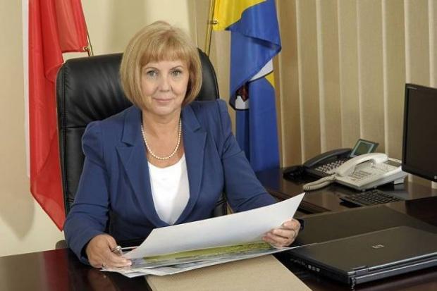 Ruda Śląska zgadza się na wydobycie, ale stawia warunki