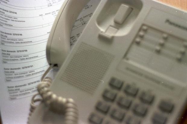 Sześciu inwestorów na krótkiej liście dla prywatyzacji TK Telekom