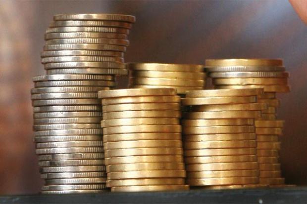 KGHM chce przeprowadzić rekordowy wykup akcji własnych