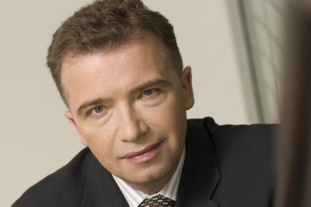R. Szyszko, Energa: EBITDA przekroczy 1,5 mld zł