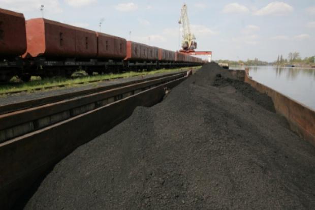 Węglokoks będzie importował węgiel oraz biomasę