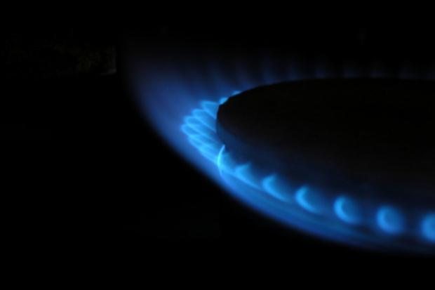 Katarczycy chcą przejąć rosyjskiego giganta gazowego