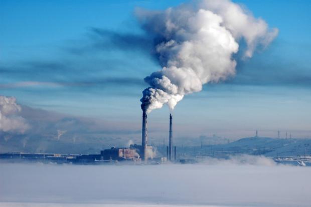 Parlament Europejski chce jeszcze większej redukcji CO2