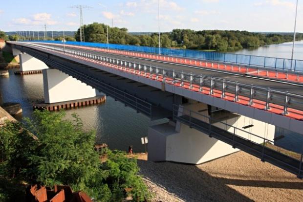 Bilfinger Berger skonsoliduje infrastrukturę w polskim oddziale