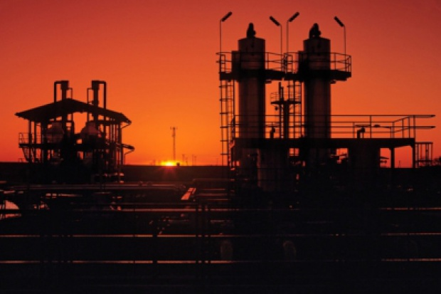 Umowa pomiędzy GAZ-SYSTEM S.A. i PKN ORLEN S.A