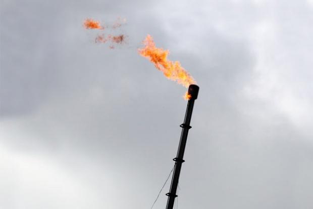 Eksploatacja gazu łupkowego może być nieopłacalna
