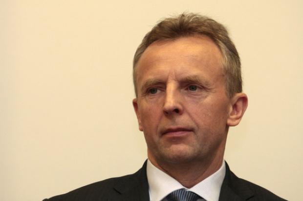 Turcja i Polska strategiczne dla RWE