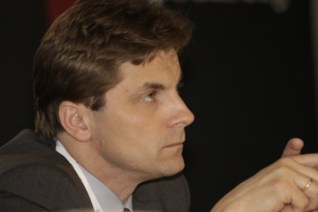 M. Woszczyk, URE: będzie jakościowa regulacja dystrybucji