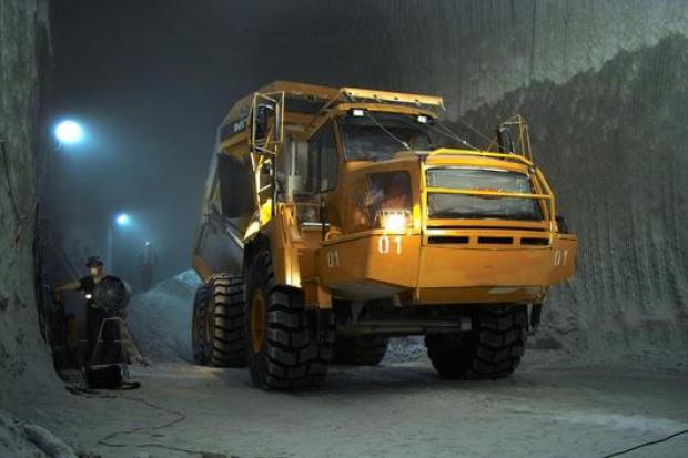 Poseł Zbrzyzny: czy premier chce podzielić górników?