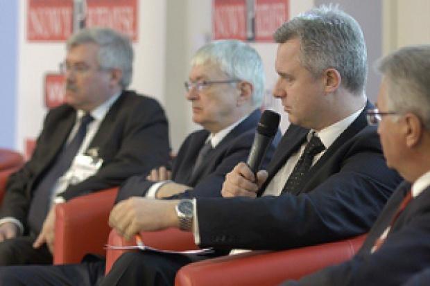 Górnictwo 2011: JSW i KHW w 2011 r. nie wykonają planów produkcji