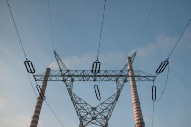 RWE wyda ponad 1 mld zł na warszawską sieć elektroenergetyczną