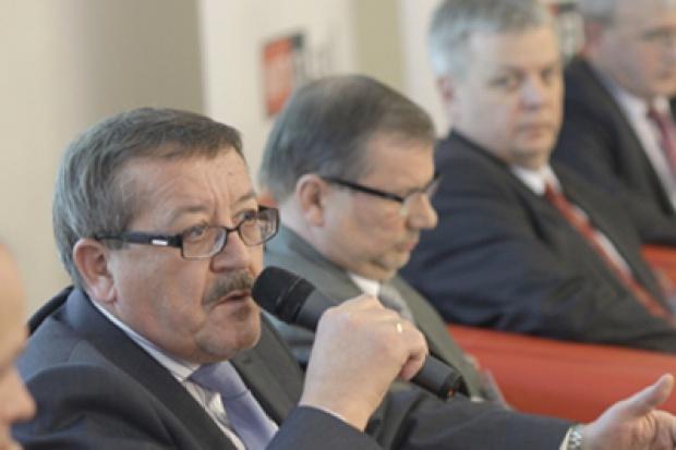 Górnictwo 2011: Kto będzie pracował w polskich kopalniach?