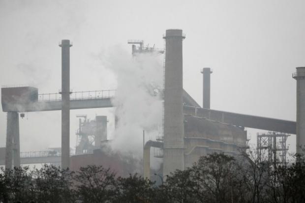 Do 29 listopada konsultacje zmian w rozdziale praw do emisji CO2 na 2012 r.