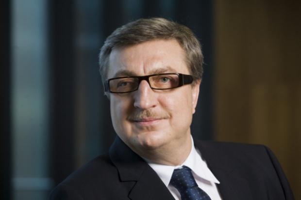 Chadam: w 2012 r. wyższy kapitał własny Polskiego LNG o ok. 400 mln zł