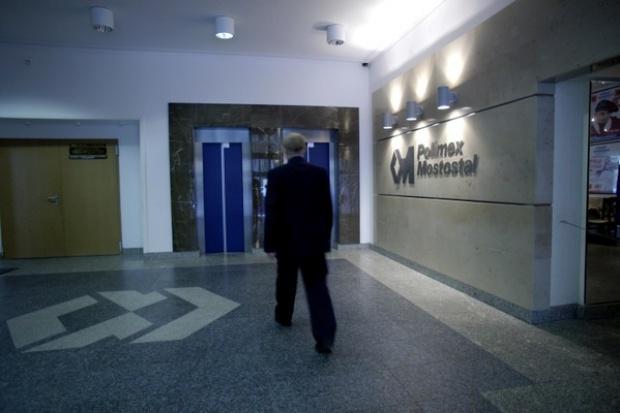 Oferta Polimeksu-Mostostalu najkorzystniejsza w przetargu na dwie inwestycje w Lublinie