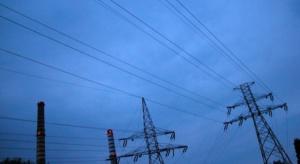 Energia dla Firm pod lupą UOKiK