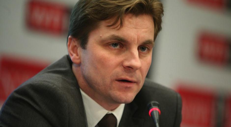 M. Woszczyk, URE: nie można w pełni uwolnić rynku energii