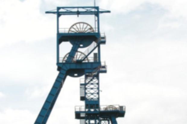 Inwestycje górnicze, czyli 742 fabryki Opla