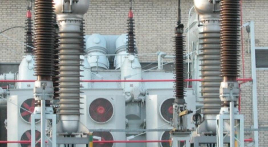 P.Owczarski, Energia dla Firm: nasz zespół nie świętuje dnia energetyka