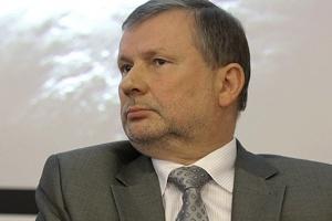 W. Magiera, WUG: Górnictwo nie inwestuje w odmetanawianie
