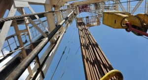 Dzięki łupkom gaz w USA jest tańszy niż w Rosji