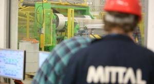 Solidarność ArcelorMittal Poland: załoga boi się zwolnień