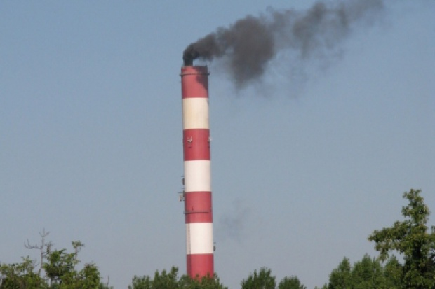 Emisja CO2 - czy ceny uprawnień będą jeszcze spadać?