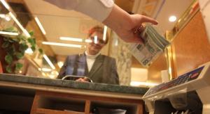 S. Kawalec: repolonizacja banków to konieczność