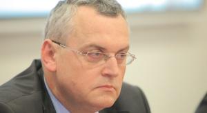 A. Trzeciakowski, KHW o cenach dostawców: nie będzie kompromisu, to nie będzie górnictwa