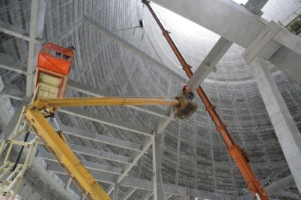Dziewięciu chętnych do budowy Elektrowni Ostrołęka