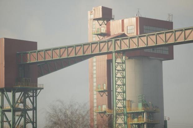 Energoinstal wybrany do budowy bloku w Koksowni Przyjaźń